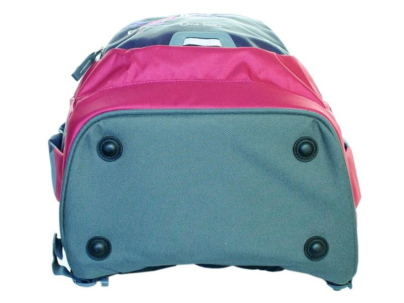 9fcff3dd37d8 ... Рюкзак школьный Deuter OneTwo Фиолетовая бабочка с наполнением 4  предмета ...