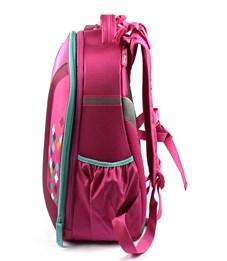 Фото 2. Школьный рюкзак Herlitz be.bag Airgo Geometric 50008209