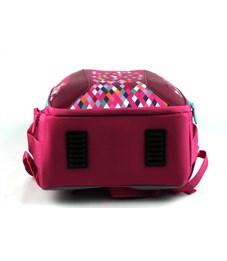 Фото 4. Школьный рюкзак Herlitz be.bag Airgo Geometric 50008209