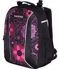 Школьный рюкзак Herlitz BE.BAG Airgo Ornament Flower