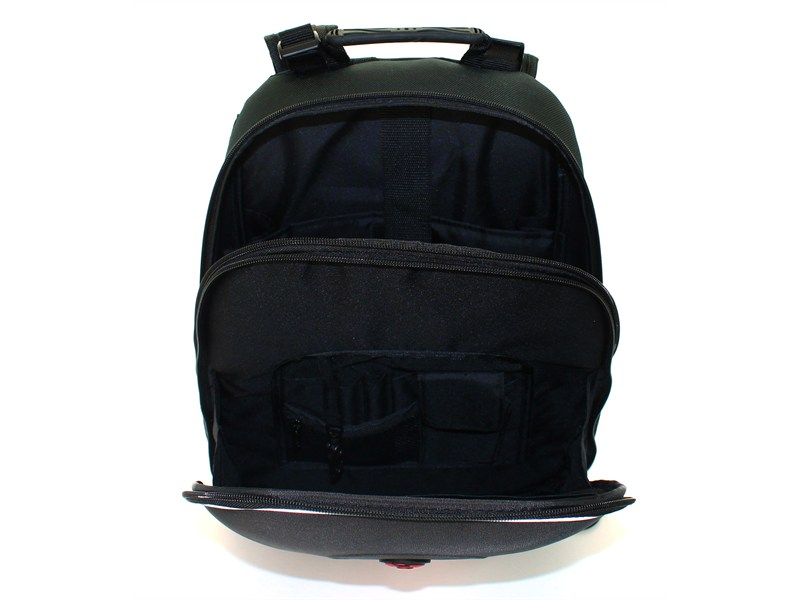 80e3b33bf0d2 Школьный рюкзак Herlitz be.bag S Dragon 11281433