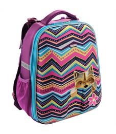 Школьный рюкзак Mike Mar Енот
