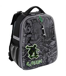Школьный рюкзак Mike Mar Экстрим