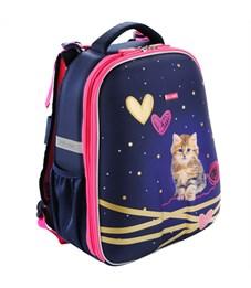 Школьный рюкзак Mike Mar Китти
