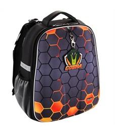 Школьный рюкзак Mike Mar Кобра