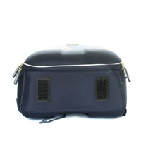 Фото 7. Школьный рюкзак Mike Mar Навигация темно-синий 1008-34