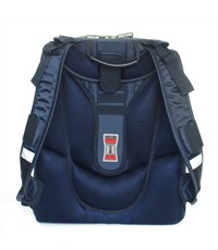 Фото 5. Школьный рюкзак Mike Mar Навигация темно-синий 1008-34