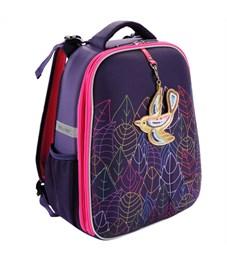 Школьный рюкзак Mike Mar Птичка