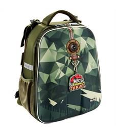 Школьный рюкзак Mike Mar Путешествие