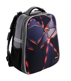 Школьный рюкзак Mike Mar Робот