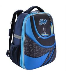 Школьный рюкзак Mike Mar Сёрф