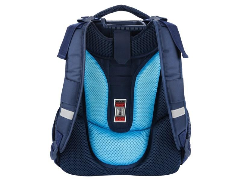 Школьный рюкзак Mike Mar Спрут