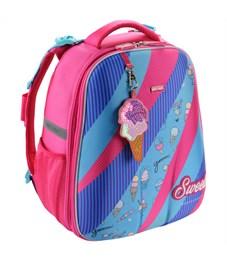Школьный рюкзак Mike Mar Sweet