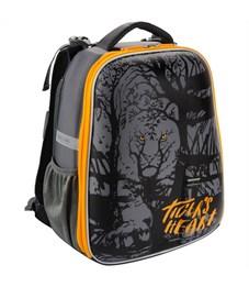 Школьный рюкзак Mike Mar Тигр