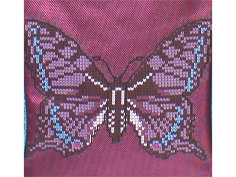 """Школьный рюкзак PULSAR """"Butterfly"""""""