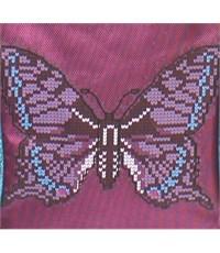 """Фото 7. Школьный рюкзак PULSAR """"Butterfly"""""""