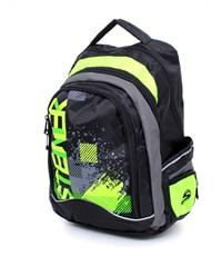 Школьный рюкзак Steiner 1-ST3