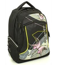 Школьный рюкзак Steiner 12-251-9