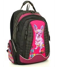 Школьный рюкзак Steiner 12-252-9