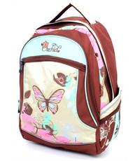 Школьный рюкзак Steiner 2-ST2