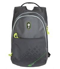 Фото 2. Школьный рюкзак Ufo People 6614