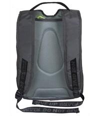 Фото 3. Школьный рюкзак Ufo People 6614