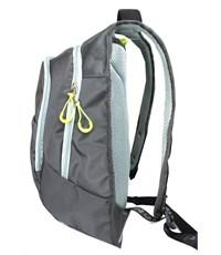 Фото 5. Школьный рюкзак Ufo People 6614