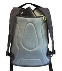 Фото 4. Школьный рюкзак Ufo People 6614