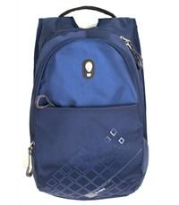 Фото 2. Школьный рюкзак Ufo People 6616