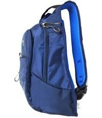 Фото 3. Школьный рюкзак Ufo People 6616