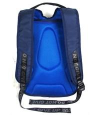 Фото 4. Школьный рюкзак Ufo People 6616