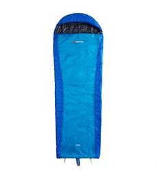 Спальный мешок Caribee Plasma Hyper Lite +12°C