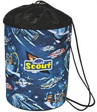 Спортивный мешок Scout Космос 250900-264