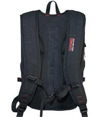 Фото 2. Спортивный рюкзак Ufo People синий