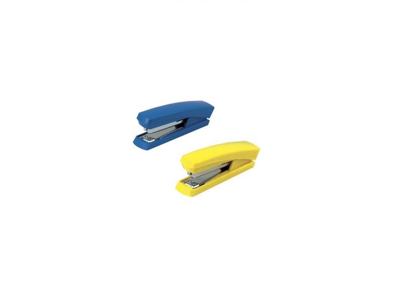 Степлер Herlitz Mini №10
