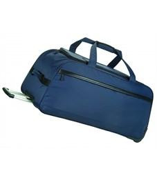 Сумка-тележка Hardware Lightweight синий