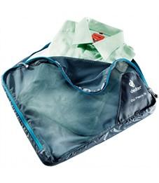 Сумка для белья дорожная Deuter Zip Pack 9