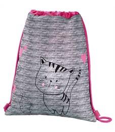 Сумка для обуви Hama Lovely cat