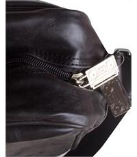 Фото 4. Сумка с колонками Fydelity Master G Computer Bag черная