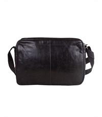 Фото 3. Сумка с колонками Fydelity Master G Computer Bag черная