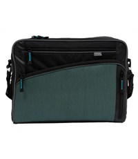 Сумка Oxmox Touch-It Street Bag L 000529-05 бирюза
