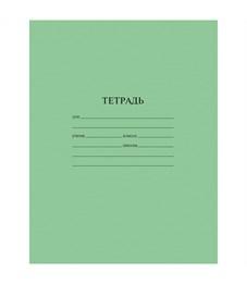 Тетрадь в клетку с табл. умножения, 12 листов