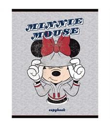 "Фото 2. Тетрадь 18л., клетка Hatber ""Disney. Микки Маус"""