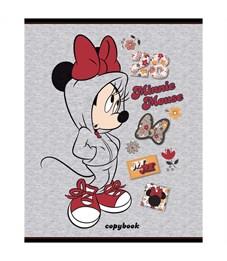 "Фото 6. Тетрадь 18л., клетка Hatber ""Disney. Микки Маус"""