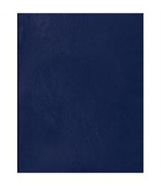 Тетрадь 48л., А5, клетка OfficeSpace, бумвинил, синий