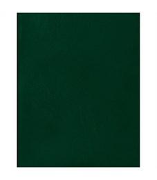 Фото 1. Тетрадь 48л., А5, клетка OfficeSpace, бумвинил, зеленый