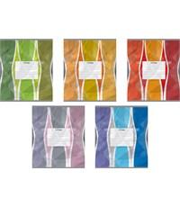 Тетрадь школьная Полиграфика Оригами линия 24 листа