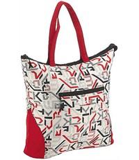 Женская сумка 4YOU Абстракция 145400-113