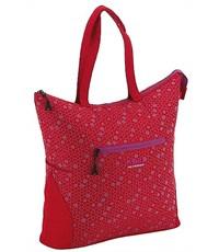 Женская сумка 4YOU Минимализм 145400-117